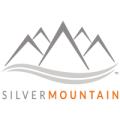 SILVER MOUNTAIN AGENCY