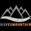 SILVER MOUNTAIN AGENCY